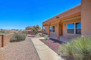 1597 Nez Perce Loop NE, Rio Rancho, NM 87144