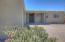 10612 Snowheights Boulevard NE, Albuquerque, NM 87112