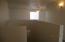 2116 Sea Foam Street NW, Albuquerque, NM 87120