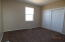 9328 Nationwide Street NW, Albuquerque, NM 87114
