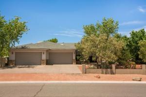 6501 Kalgan Road NE, Rio Rancho, NM 87144
