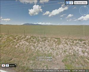 616 Dinkle Road, Edgewood, NM 87015