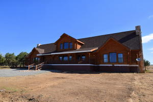 Property for sale at 7 Mountain Valley Court, Tijeras,  NM 87059