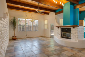 Property for sale at 2709 Tramway Circle NE, Albuquerque,  NM 87122