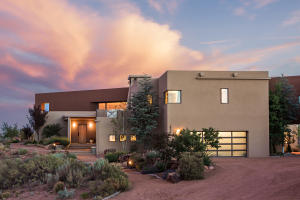 Property for sale at 5625 Upland Meadows Road NE, Rio Rancho,  NM 87144