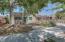 2129 Silver Avenue SE, Albuquerque, NM 87106