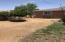7710 Pennsylvania Place NE, Albuquerque, NM 87110