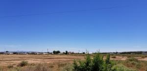 Property for sale at 0 I-25 Bypass, Belen,  NM 87002