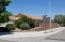 5931 Sleepy Nights Road NW, Albuquerque, NM 87114