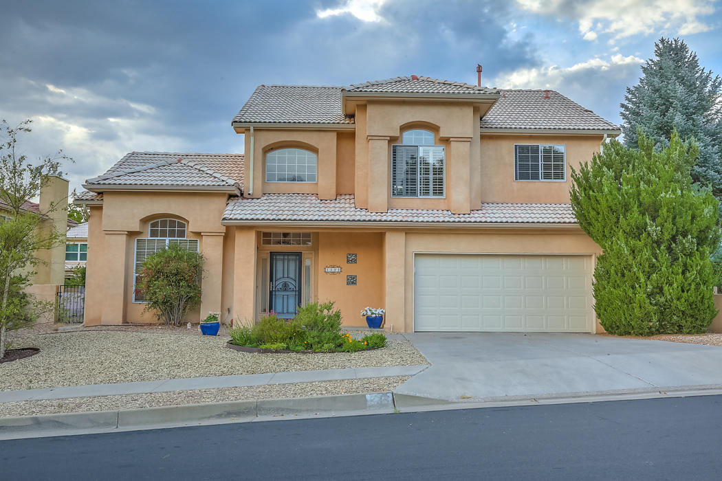 1333 Canyon Hills Drive NE Albuquerque Home Listings - RE/MAX Elite Albuquerque Real Estate
