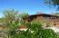1901 Richmond Drive NE, Albuquerque, NM 87106