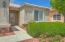 10823 Vega Vista Drive NW, Albuquerque, NM 87114
