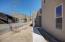 12412 Los Arboles Avenue NE, Albuquerque, NM 87112
