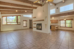 Property for sale at 1856 Tramway Terrace Loop NE, Albuquerque,  NM 87122