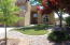 2308 Via Seville Court NW, Albuquerque, NM 87104