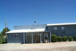 10 Deer View Drive, Datil, NM 87821