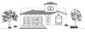 5804 Mafraq Avenue NW, Albuquerque, NM 87114