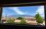 8927 Obsidian Street NE, Albuquerque, NM 87113