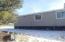 100 RIDGETOP Circle, Pie Town, NM 87827