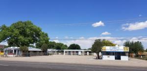 4243 Highway 314 SW, Los Lunas, NM 87031