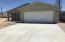 356 Maxine Street NE, Albuquerque, NM 87123