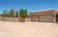 6 Canada Vista Drive, Sandia Park, NM 87047