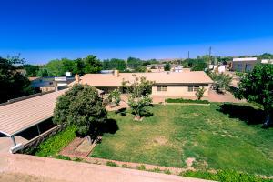 3213 Delforado Drive SW, Albuquerque, NM 87121