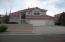 4328 Woodrose Road NW, Albuquerque, NM 87114
