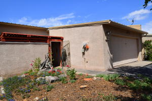 Property for sale at 760 Tramway Lane NE Unit: 2, Albuquerque,  NM 87122