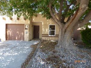 4112 71St Street NW, Albuquerque, NM 87120