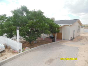 520 Idalia Road SW, Rio Rancho, NM 87124