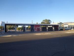 5101 Headingly Avenue NE, Albuquerque, NM 87110
