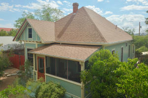 Property for sale at 625 Walter Street SE, Albuquerque,  NM 87102