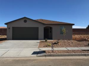 6508 Basket Weaver Place NW, Albuquerque, NM 87114