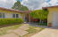 5030 Simon Drive NW, Albuquerque, NM 87114