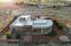 6108 Casa Blanca NW, Albuquerque, NM 87120