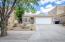 7604 Adele Place NE, Albuquerque, NM 87109