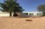 1205 Parsons Street NE, Albuquerque, NM 87112
