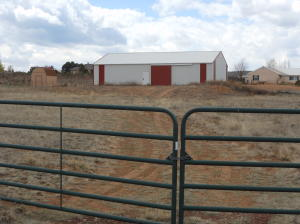 4 Evans Trail NW, Edgewood, NM 87015
