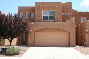 6552 Los Pueblos Place NW, Albuquerque, NM 87114