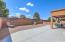 1623 Sunny Morning Drive NW, Albuquerque, NM 87120