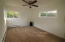 1622 San Patricio Avenue SW, Albuquerque, NM 87104