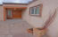 13230 Sunset Canyon Drive NE, Albuquerque, NM 87111