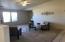10623 Rio Del Sol Court NW, Albuquerque, NM 87114