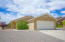 7400 Winslow Place NW, Albuquerque, NM 87114