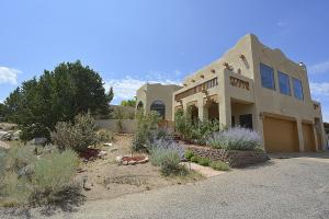 Property for sale at 1125 Marigold Drive NE, Albuquerque,  NM 87122