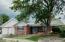 10020 Hendrix Court NE, Albuquerque, NM 87111