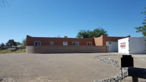 WELCOME TO 40 ATHENS CT SE RIO RANCHO NM