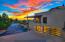 11900 Tradition Lane NE, Albuquerque, NM 87111