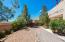9512 Cerro Largo Place NW, Albuquerque, NM 87114